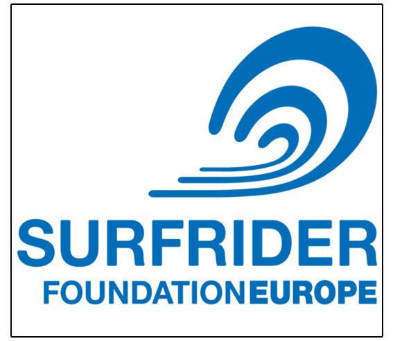 Initiative Ocean : Nettoyage Zone de kitesurf