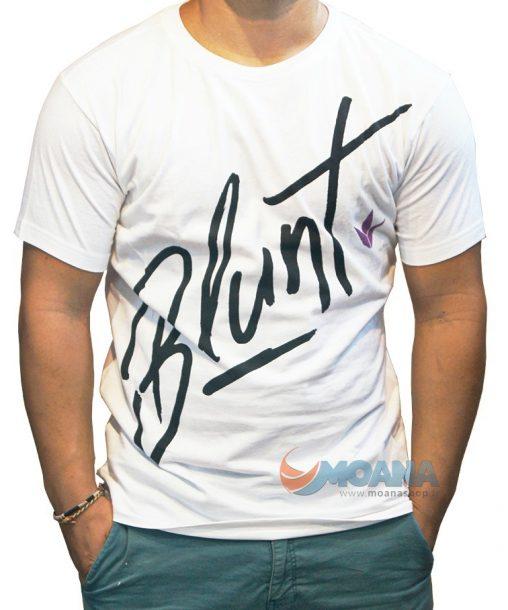 t-shirt-blunt-1