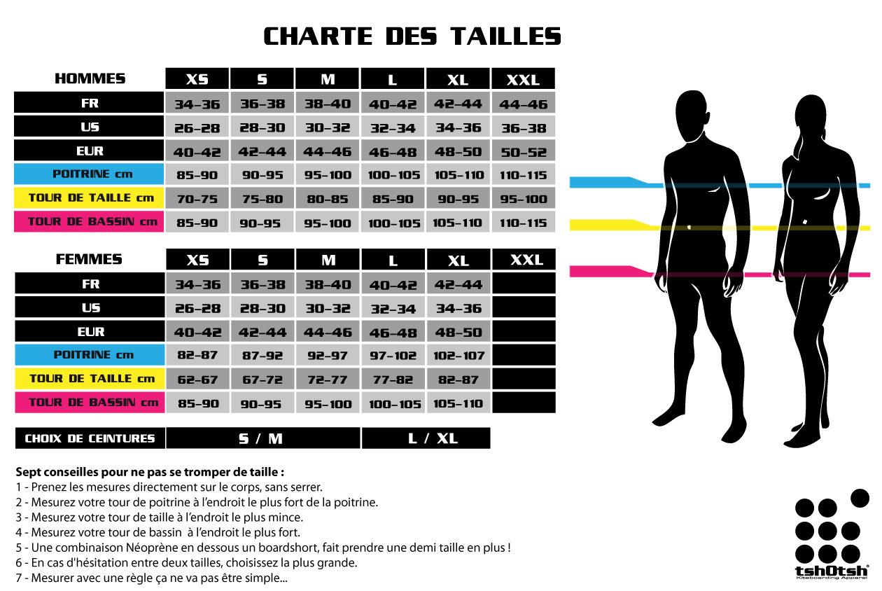 tailles-tshotsh-2011-2
