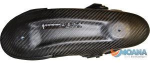 tempest-100-rollerblade-homme-3-300x126-1