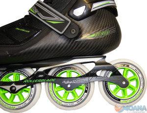 tempest-100-rollerblade-homme-6-300x231-1