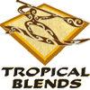 Tropical Blends et sa nouvelle gamme Easy Rider