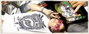 trotinette-freestyle-t-shirt-300x116-2