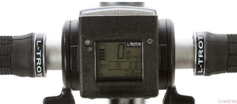 trottinette-electrique-l-trott-65-1