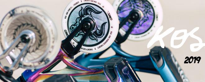 Destock-Cycle.fr – Vente de matériel de glisse en ligne – Destock-Cycle.fr