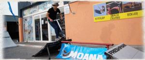trottinette-freestyle-module-skatepark-300x124-2