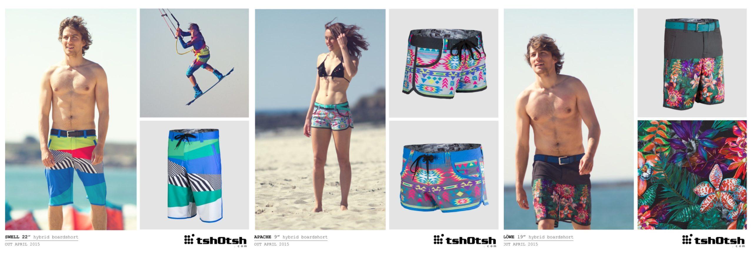 tshotsh-collection-2015