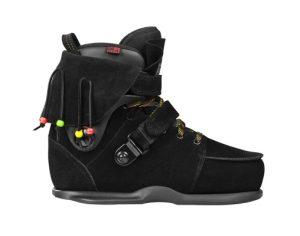 usd-carbon-free-plus-montre-livingston-boots-300x236-1