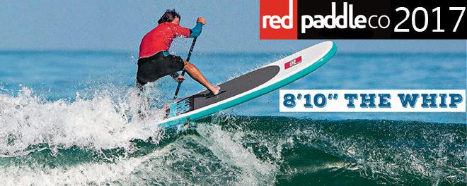 whip-paddlesurf-red-paddle-2017-1