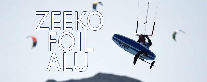 zeeko-kitefoil-alu-serie-2