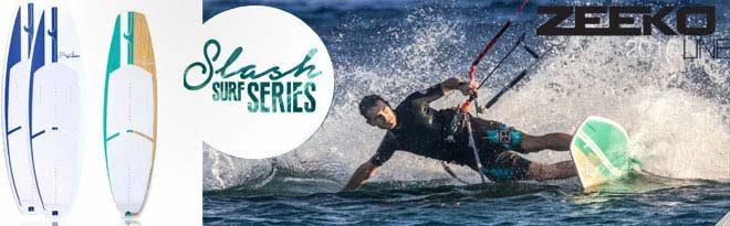 zeeko-slash-surfkite-kitesurf-2
